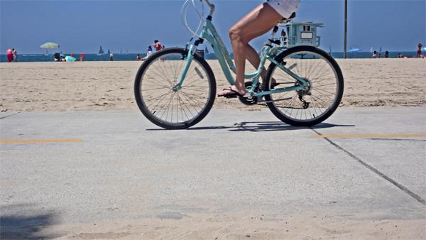bicycle-legs