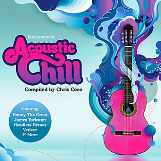 chris-coco-acoustic-chill-album-artwork