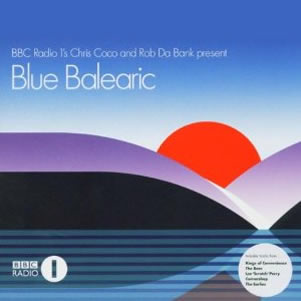 chris-coco-and-rob-da-bank-blue-balearic-album-artwork
