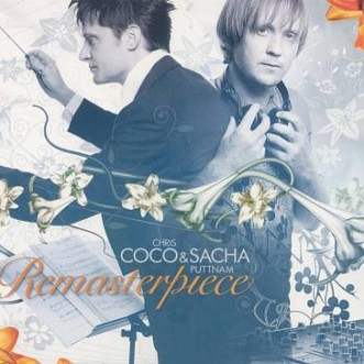 chris-coco-and-sacha-puttnam-remasterpiece-album-artwork