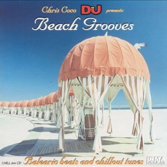 chris-coco-beach-grooves-album-artwork