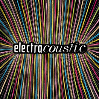 chris-coco-electracoustic-album-artwork