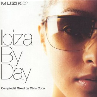 chris-coco-ibiza-by-day-album-artwork