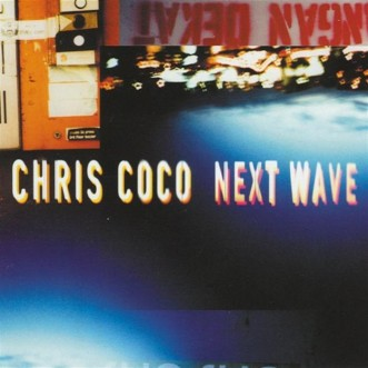 chris-coco-next-wave-album-artwork