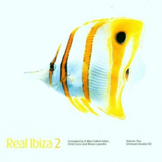 chris-coco-real-ibiza-2-album-artwork