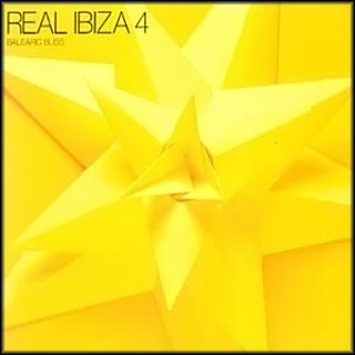 chris-coco-real-ibiza-4-album-artwork