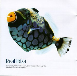 chris-coco-real-ibiza-album-artwork