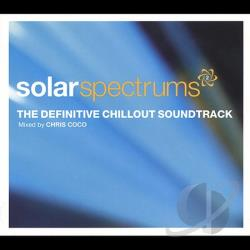 chris-coco-solar-spectrums-2-album-artwork