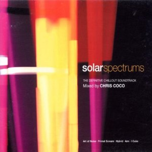 chris-coco-solar-spectrums-album-artwork