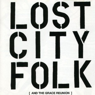 city-reverb-lost-city-folk-album-artwork
