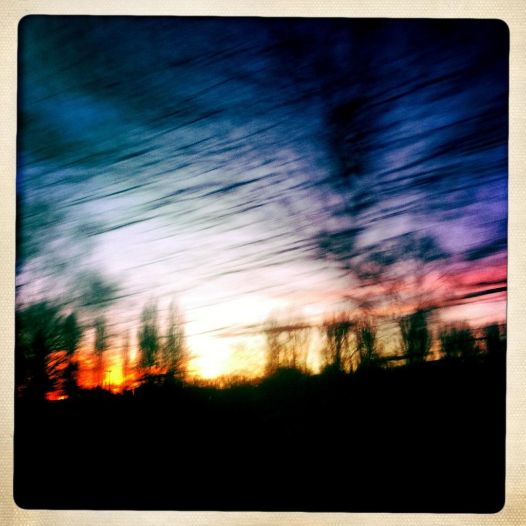 003 sun blur