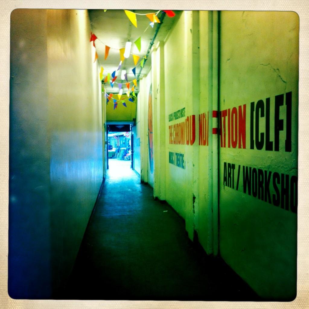 03 bussey corridor
