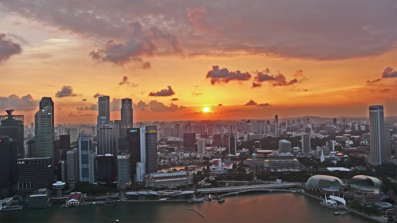 singapore-city-sunset1280