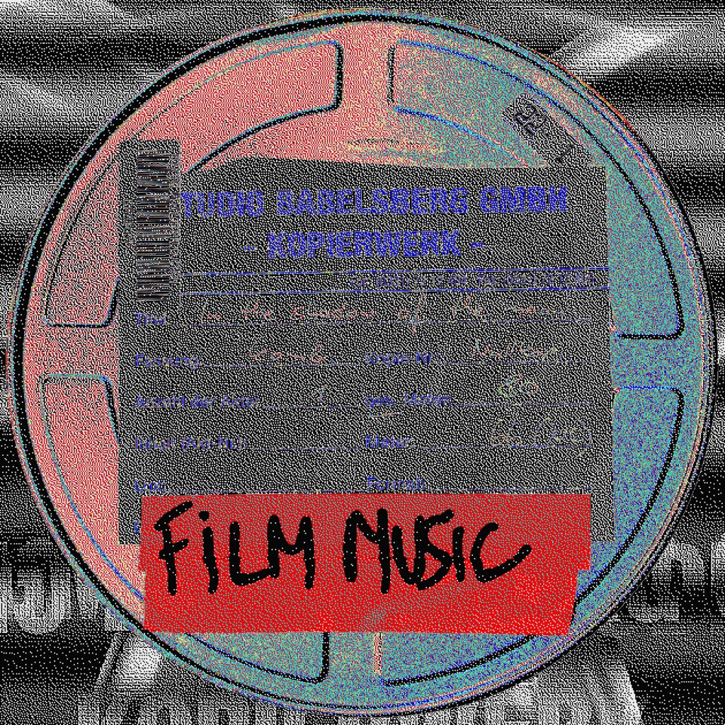 FILMMUSIC5 cover smaller